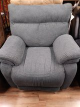 Lane Power Rocker Recliner in Fort Campbell, Kentucky