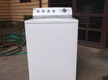 KENMORE WASHER in Cherry Point, North Carolina