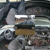2000 Chevy Cavalier in Fort Knox, Kentucky