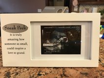Ultrasound Picture Frame in Alamogordo, New Mexico