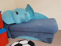 Kids Sofa Bed in Lakenheath, UK