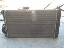 Common, GM RADIATOR, 1986-2000 in The Woodlands, Texas