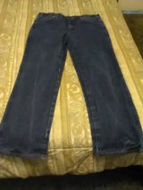 New/used Slim fit Wranglers in Alamogordo, New Mexico
