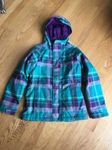 The North Face Winter Jacket w/Hood in Shorewood, Illinois