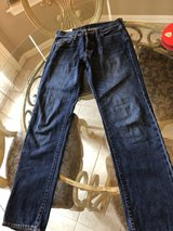 boys/men Abercrombie jeans in Spring, Texas