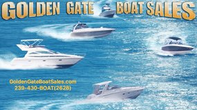 FREE BOAT MARKET EVALUATION on Your Current Yacht or Boat! in MacDill AFB, FL