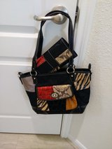 Pures new with wallet in Conroe, Texas