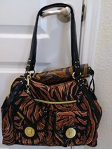 Like new pures and umbrella in Conroe, Texas