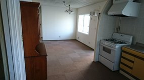 2BED+ single house a few min from Kadena gate 1--NOW AVAILABLE!!! in Okinawa, Japan