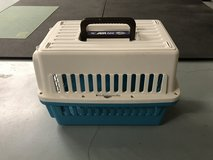 Pet Air Carrier in Alamogordo, New Mexico
