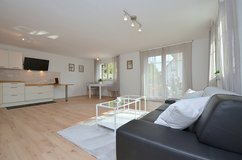 First-time move in: New and beautifully furnished apartment in Grafenau next to Sindelfingen - A... in Stuttgart, GE