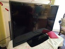 "47"" LG Flatscreen LED in Spring, Texas"