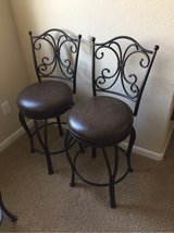 bar stools in Baytown, Texas