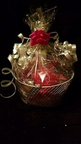 beauty and personal care baskets in Springfield, Missouri