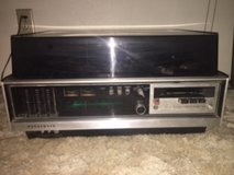 Vintage Panasonic RS-2575 Compact Stereo Turn Table in Alamogordo, New Mexico