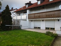 FOR RENT: Spacious semi-detached home in 92637 Weiden in Grafenwoehr, GE
