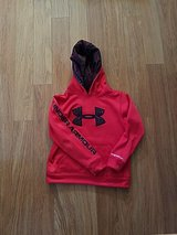 Under Armour Storm Kids Hoodie in Naperville, Illinois