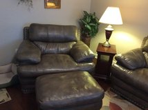 Complete Living Room Set in Fort Campbell, Kentucky