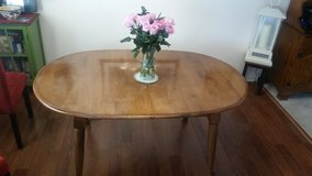 DINING TABLE in Elgin, Illinois