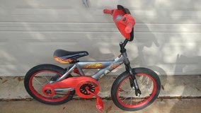 kids bike 16in in Spring, Texas