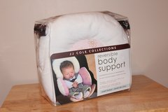 NEW Baby Body Support Pad in Fort Leonard Wood, Missouri