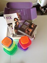 21 day fix in Columbus, Georgia