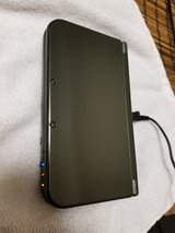 Nintendo 3 DS XL in Fort Belvoir, Virginia