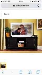 Corner TV Stand in Quantico, Virginia