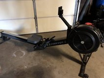 Garage Gym Equipment in Oceanside, California