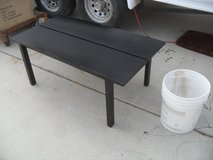 ----  Ikea Coffee Table  ----- in 29 Palms, California