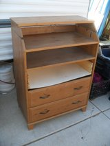 +++  Ikea Dresser / Changing Table  +++ in 29 Palms, California