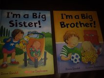 Big Brother * Big Sister in The Woodlands, Texas