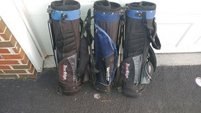 Kids Golf Bags in Cherry Point, North Carolina