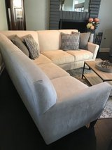 High-Quality **COUCH** in Temecula, California