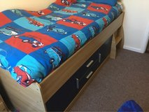 Child's Cabin Bed in Lakenheath, UK