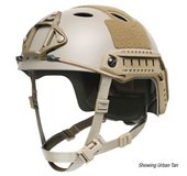 Wanted OPS-CORE CARBON BUMP HELMET in Camp Lejeune, North Carolina