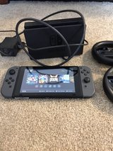 Nintendo Switch in Hill AFB, UT