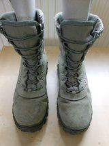Rocky SV2 Special Ops Boots in Ramstein, Germany