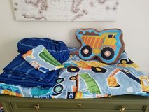 Dump truck bed set, full size in Warner Robins, Georgia