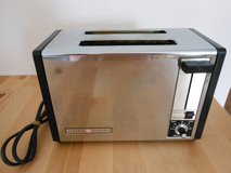 GENERAL ELECTRIC TOASTER 110V in Ramstein, Germany