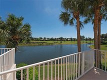 Naples, Florida Condo in Sugar Grove, Illinois