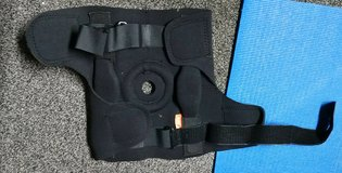 adjustable knee brace in Wiesbaden, GE