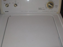 I buy broken washers and dryers in Fort Polk, Louisiana
