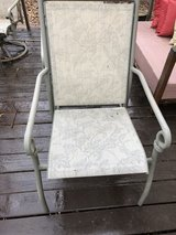 patio table chairs in Kingwood, Texas