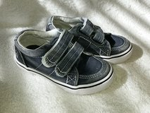 Sperry Halyard Boys Shoes - Toddler size 7 in Kingwood, Texas