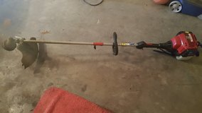 Troy bilt straight shaft Weed eater in Elizabethtown, Kentucky