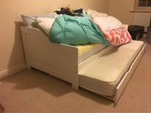 Twin Daybed in Lakenheath, UK