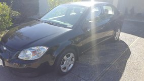 2008 Chevy Cobalt in Travis AFB, California