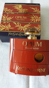 Opium Eau de Toilette by Yves Saint Laurent in Beaufort, South Carolina