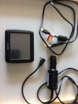 MIO Personal Navigation System for car - REDUCED in Kingwood, Texas